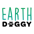 Earth Doggy Logo
