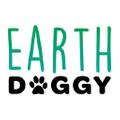 Earth Doggy USA Logo