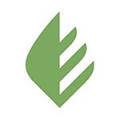 Eartheasy Distribution Logo