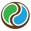 Earth Elements Organics logo