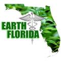 Earth Florida Logo
