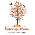 EarthGarden India Logo