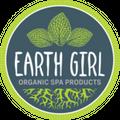 Earth Girl Products USA Logo