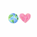 Earth Heart Jewellery Logo