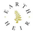 Earth Heir Logo