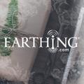 Earthing USA Logo