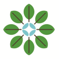 EarthKind, USA Logo