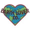 Earth Lover Logo