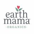 Earth Mama Organics logo