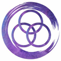 Earth Mind and Spirit Logo