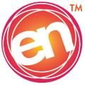 earthnutri.com Logo