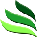 Earthon Products Pvt Logo