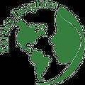 Earth's Daughter Logo