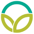 Earth Shift Products logo