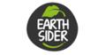 Earthsider Logo