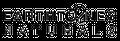 Earthtones Naturals Logo