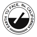 Earth Tu Face Logo
