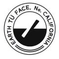 Earth Tu Face Logo