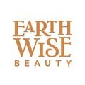 earthwisebeauty.com Logo
