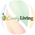 Earthy Living Logo