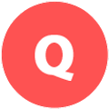 Customer Login USA Logo
