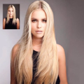 Easilocks Luxury Hair Extensions logo