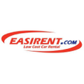 Easirent Logo
