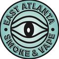 EAV Smoke And Vape logo