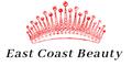 East Coast Beauty Logo