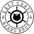 East Coast Beard Bros Logo