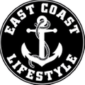 East Coast Lifestyle Logo