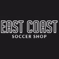 East Coast Soccer Shop logo