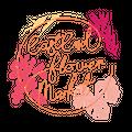 East End Flower Market Australia Logo