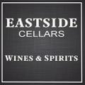 Eastside Cellars Logo