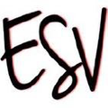 Eastside Vapes Logo
