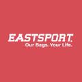 Eastsport Logo