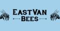 eastvanbees Canada Logo