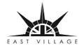 East Village UK Logo