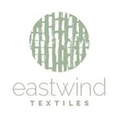 Eastwind Textiles Logo