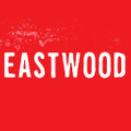 Eastwood Guitars UK Logo