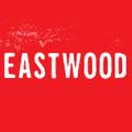 Eastwood Guitars Logo