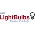 Easy Light Bulbs UK Logo