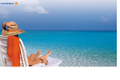 EasyClickTravel Coupons and Promo Codes