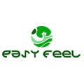 Easy Feel Products Logo