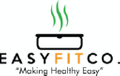 Easyfit Co. Logo