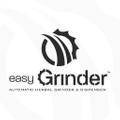 Easy Grinder USA Logo