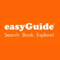 Easyguide Logo