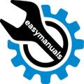 easymanuals UK Logo