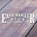 Easy Roller Dice logo