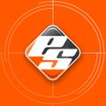 EasySkinz Logo